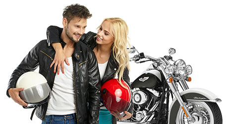 Americas Motorcycle Insurance